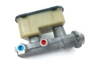 Brake Master Cylinder Wagner R104516