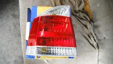 REAR LIGHT VAUXHALL VECTRA C NEARSIDE 2002-2009 5 DOOR LLE522