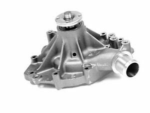 Water Pump For 1995-1997 Ford F350 7.5L V8 1996 T819ZF Engine Water Pump