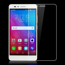 High Tempered Glass Screen Protector Protective Guard Film For Huawei Honor 5X