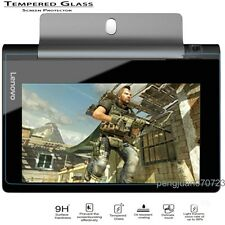 9H Tempered Glass Protector Film Guard For Lenovo YOGA Tab 3 Pro 10/ YT3-X90F