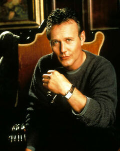 Anthony Stewart Head [1005920] 8x10 photo (other sizes available)
