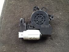 Mazda Rx8 N/s electric window motor
