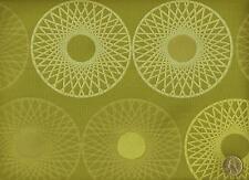 Mayer-Paetz Ecosphere Feldspar Modern Contemporary Geometric Upholstery Fabric