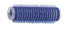 EFALOCK Haftwickler blau 15mm 12er Beutel