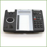 Mitel 5312 IP phone - base unit only - tested & warranty