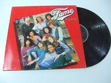 The Kids From Fame – The Kids From Fame Again - Disco Vinile 33 Giri LP Album