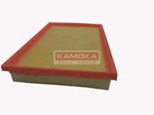 KAMOKA Luftfilter für Luftversorgung F203001