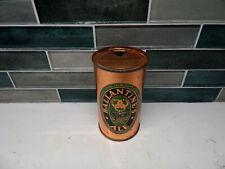 New listing Sweeet Ballantine 'Xxx' Ale * Irtp * Flat Top Beer Can(Usbc#33-11) {C:1954}