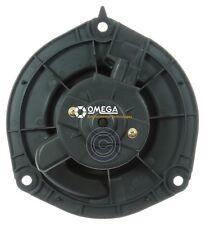 New Blower Motor 26-13368 Omega Environmental