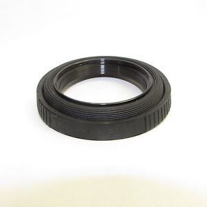 Used Vivitar 52mm Collapsible Lens Hood Made in Japan S117010
