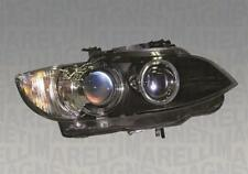 HEADLIGHT FRONT LEFT LAMP MAGNETI MARELLI 711307022629