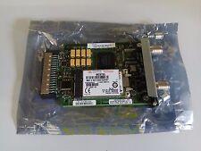 Cisco 3G Wireless WAN Highspeed Interface Card EHWIC-3G-HSPA+7B