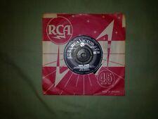 ELVIS PRESLEY KISSIN COUSINS (VG+) 1964