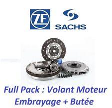 KIT EMBRAYAGE COMPLET SACHS VW PASSAT Variant (3C5) 2.0 BlueTDI 143ch