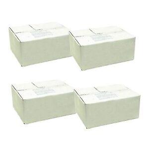 Paintballs White Box 8000 Stk