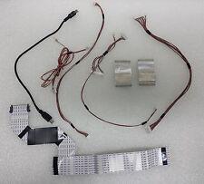Conjunto de Cables TV PANASONIC TX-L42E6E