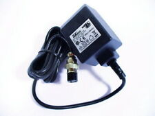 BATTERY CHARGER AND MAINTAINER 12V 500 MA 14383 MARINE BOAT
