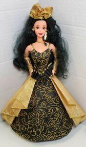 Vintage Moonlight Magic Barbie Doll Special Limited Ed. 1993 Mattel 10608