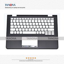 New Lenovo Flex 3 1120 Yoga 300 Palmrest KB Bezel Upper Case 8S1102-01082SL