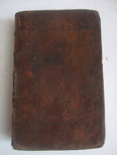 Poems relating to State Affairs from Oliver Cromwell - 1705