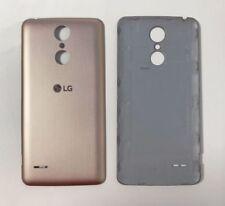 Cover e custodie Per LG K4 oro per cellulari e palmari LG