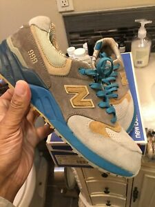 New Balance 999 Sneakers for Men for