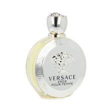 Versace Eros pour Femme Eau De Parfum EDP 100 ml (woman)