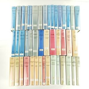 Yale Anchor Bible Commentary Set Lot of 45 Books Volumes Ex - Library