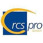 RCS-Pro-Shop