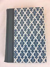 Vintage Readers Digest Best Loved Books For Young Readers Volume 11Hardback 1968