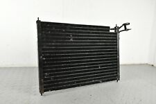 JAGUAR XJ40 3.6 2.9 4.0 A/C CONDENSER RADIATOR CBC8074 AIR CONDITIONING GAS COOL