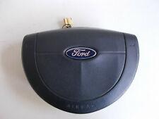 Airbag Volante FORD FIESTA 2004