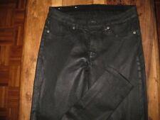 Cheap Monday Regular Jeans for Women