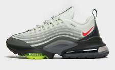 Nike Air Max ZM950 NRG  UK11 EUR46