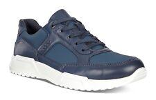 ECCO Herren Sneaker Stil günstig kaufen | eBay
