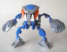 LEGO 8578 Bionicle Mata Nui Bohrok-Kal Gahlok-Kal (Pre-Owned):