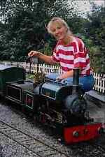 640055 alegrías de la vida Museo Bethesda Snowdonia A4 Foto Impresión