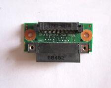 HP 550 Compaq 6720 6720s adattatore adapter MB-DVD Connector Optical Drive