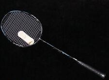 New arrival hot VOLTRIC Z-FORCE II badminton racket Lee chongwei VT ZF II