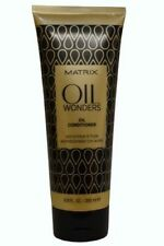 Balsamo Matrix per capelli 100-200ml