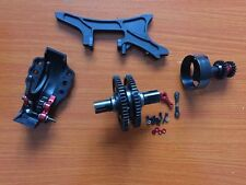 FID Remote Control Reverse Gear System for 1/5 HPI Losi 5ive-T ROVAN