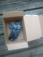Genuine OE Mercedes-Benz Lock Assembly  A 447-880-00-60Mercedes-BenzHood...