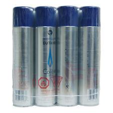 Colibri Butane 300ml (72PCS/XLCS) BHO Dry Vacuum Purge 5X Refined