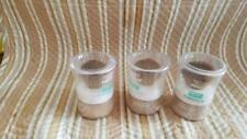 L'Oreal True Match Naturale Mineral Foundation Lot of 3 Buff / Beige n4-5/466