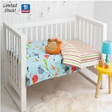 Unbranded Crib/Cradle Nursery Bedding