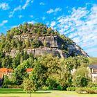 3T Trixi Ferienpark Zittauer Gebirge Sachsen Kurzurlaub Gutschein 2 -4 Personen
