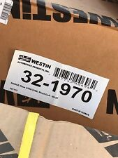Westin 32-1970 Ultimate Bull Bar 06-09 DODGE Ram 2500 3500 4500 Ram 5500