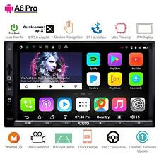 ATOTO A6 Pro doppio din per auto Car Audio / A6Y2721PRB-G / Operazione gestuale