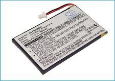 3.7 v Batería Para Sony 1-756-769-11, prs-500u2, PRS-505 / Sc, prs-505sc / Jp Nuevo
